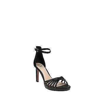 Vince Camuto | Beresta Dress Sandals