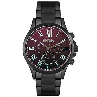 Lee Cooper LC06890.660 Men's Watch