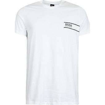 BOSS Rn 24 T-Shirt
