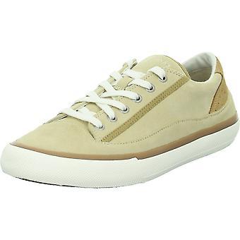 Clarks Aceley Pitsi 261586187 universal miesten kengät