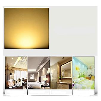 Led Downlight Dimmable Bright Recessed Decoration Ceiling Lamp