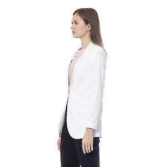 Chaquetas y abrigos Bianco