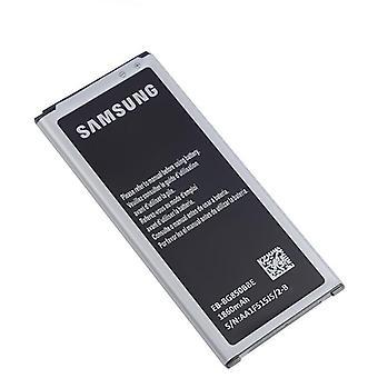 Original Battery Eb-bg850bbe For Sm-g850f G850fq G850y G850m G850t G850a G850s