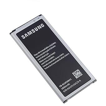 Bateria original Eb-bg850bbe Para Sm-g850f G850fq G850y G850m G850t G850a G850s