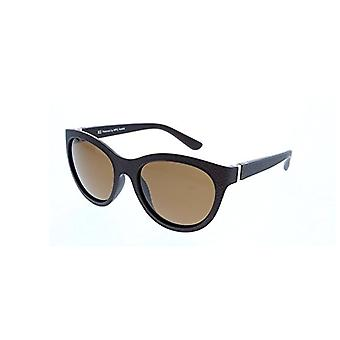Michael Pachleitner Group GmbH 10120452C00000210 - Unisex sunglasses, adult, color: Brown