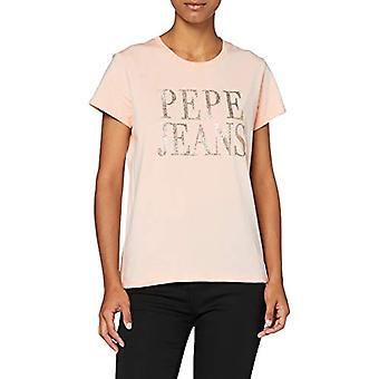 Pepe Jeans Lucila T-Shirt, 321, X- L arge Donna