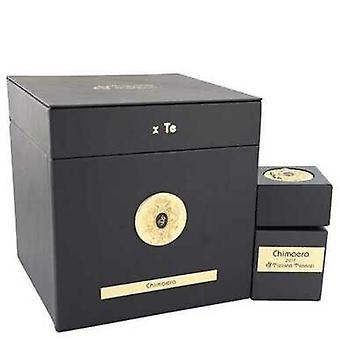 Chimaera av Tiziana Terenzi Extrait de Parfum spray 3,38 oz (kvinner) V728-540931
