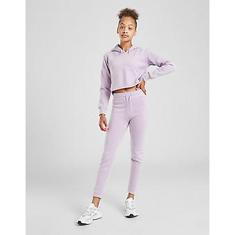 New Sonneti Girls' Essential Joggers from JD Outlet Purple