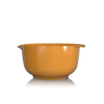 Rosti Mixing Bowl 4.0L, Curry