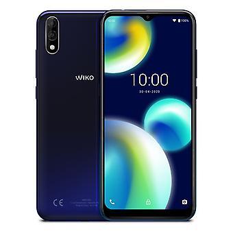 """Smarttelefon WIKO MOBILVISNING 4 Lite 6,52"""" Okta Kjerne 2 GB 64 GB 4000 mAh"""
