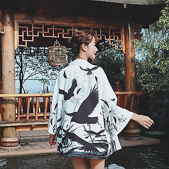 Damskjorta, Tang Suit, Tai Chi Uniform
