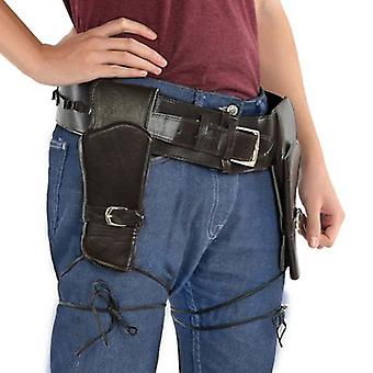 Holster Double
