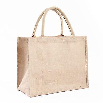 Tote Shopping Bag, Bolsa de almacenamiento de comestibles