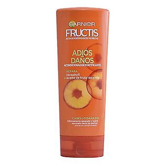 Strengthening Conditioner Fructis Adiós Daños Fructis (250 ml)