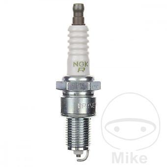 NGK Spark Plug BPR5EY (2828)