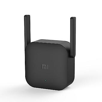 Xiaomi Mi WiFi Repeater Pro Extender 300Mbps Wireless Network Wireless Signal Enhancement Network