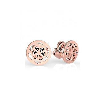 Guess jewels earrings ube29077