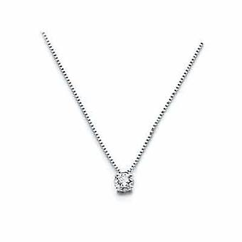 Ожерелье Милуна cld1273