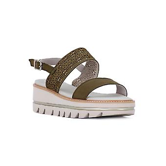Callahan long beach sandal sandals