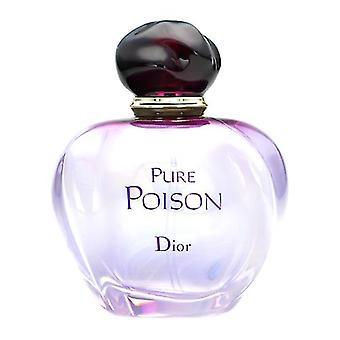 Dior rent gift eau de parfum spray 50ml