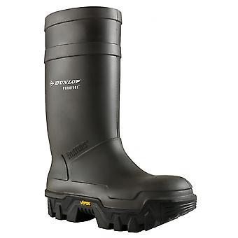 Dunlop Purofort Explorer C922033.05 sicurezza Unisex Wellington Boots