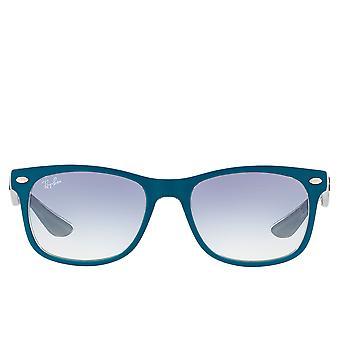 Rayban zonnebril Rj9052s 703419 48 Mm Unisex