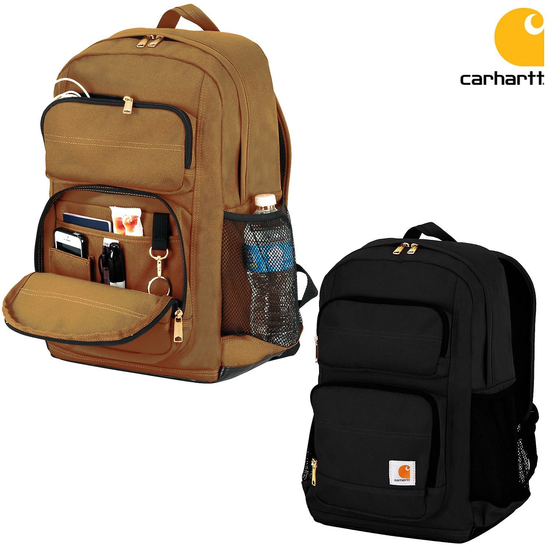 50c82479397 Carhartt backpack legacy standard work Pack | Fruugo