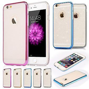 Premium TPU Silikoncase for smartphones