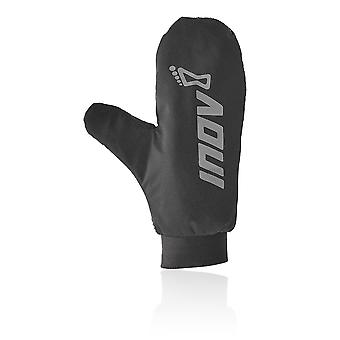 Inov8 Extreme Thermo Mittens - AW20