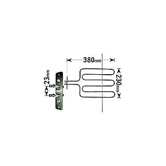 Grill-Element Homark 2500w