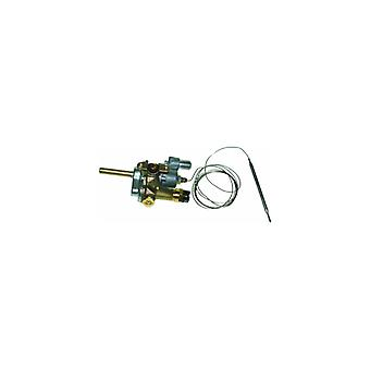 Indesit Gas thermostat