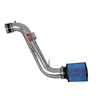 Injen SP6065P Cold Air Intake System
