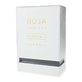 Roja Dove 'Gardenia Extrait' Parfum 1.7oz/50ml New In Box
