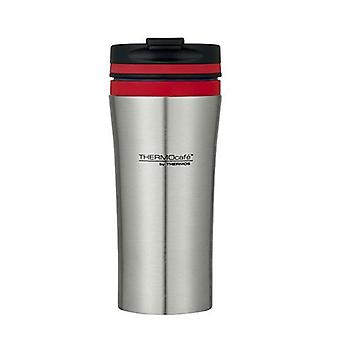 Thermos 380mL S/Steel Double Wall Vacuum Insulate Trvl Tumbler
