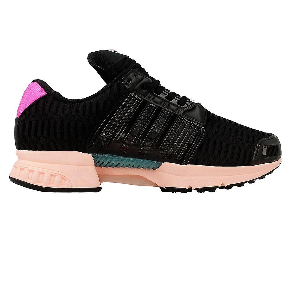 Adidas Climacool 1 W BB5303 universal all year women shoes