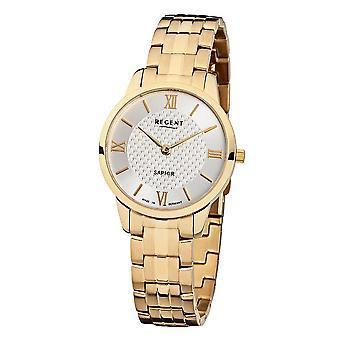 Ladies watch Regent made in Germany - GM-1415