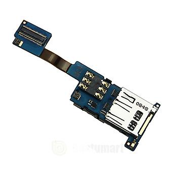 BlackBerry OEM Flex Cable cinta para Blackberry Pearl Flip 8220 (GSM)