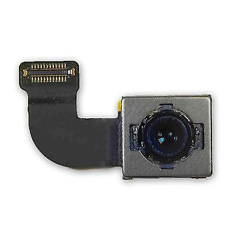 本物のiPhone 8 - リアカメラ - オリジナルプルド