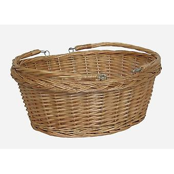 Shopping Basket Swing handvat Shopper