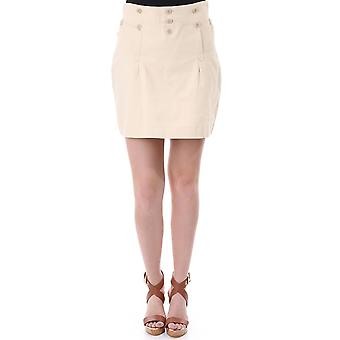 Twenty8Twelve Womens Skirt