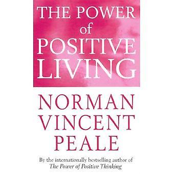 La puissance de vie Positive (développement personnel)