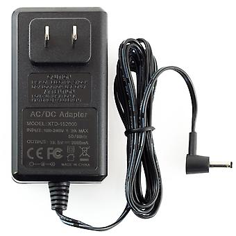 AC Adapter Power Supply W033R004H W16-033n1a for Google Home Smart Speaker 16.5V