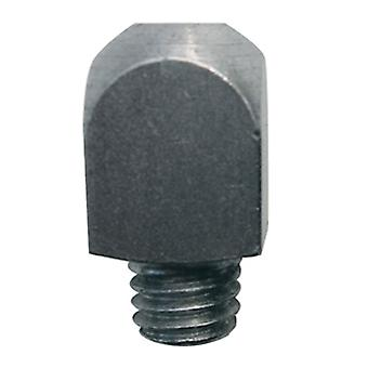 Stromsholm Square Jumping/Polo Screw In Studs (Pack Of 4)
