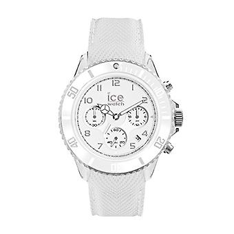 Unisex horloge van Ice-Watch (5)