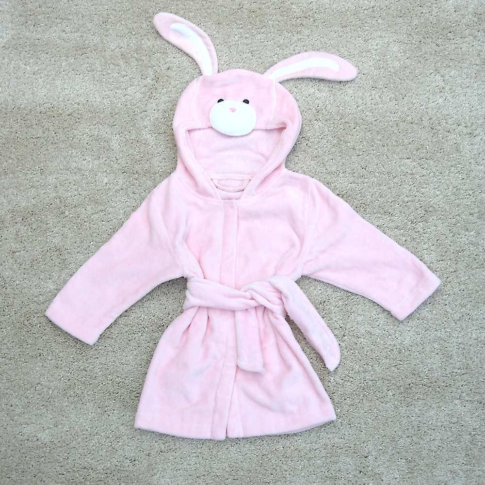 Розбад Банни малыш банный халат