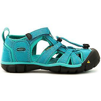Keen Seacamp II Cnx 1012550 universal summer kids shoes