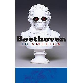 Beethoven i Amerika av Broyles & Michael