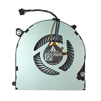HP Elitebook 850 G2 Replacement Laptop Fan