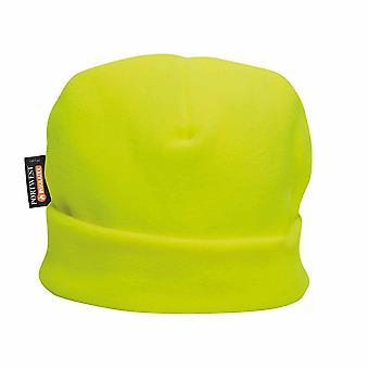 Portwest - Fleece Hat Insulatex bekleed gele Regular