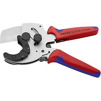 Knipex 90 25 40 Pipe Cutters 210 mm